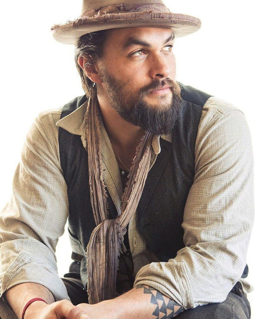 Jason Momoa From: Jason Momoa Makes Google Year In Search Top Ten List For
